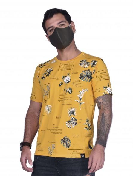 Camiseta 114