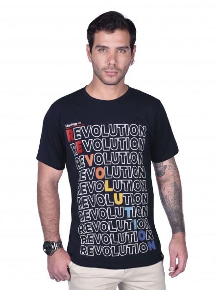 Camiseta 115